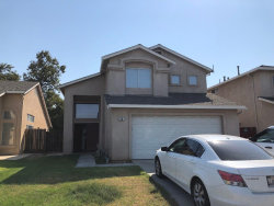 Photo of 436 Victory AVE, MANTECA, CA 95336 (MLS # ML81727412)