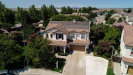 Photo of 3927 Fort Donelson DR, STOCKTON, CA 95219 (MLS # ML81727454)