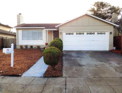 Photo of 111 Shelter Cove DR, HALF MOON BAY, CA 94019 (MLS # ML81727456)