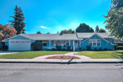 Photo of 1064 Kensington DR, FREMONT, CA 94539 (MLS # ML81727544)
