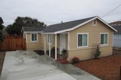 Photo of 1282 Sonoma AVE, SEASIDE, CA 93955 (MLS # ML81727573)