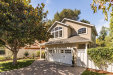 Photo of 71 Walnut AVE, ATHERTON, CA 94027 (MLS # ML81727623)