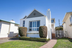 Photo of 66 Lake Forest DR, DALY CITY, CA 94015 (MLS # ML81727625)
