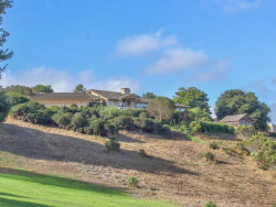 Photo of 10730 Country Meadows RD, SALINAS, CA 93907 (MLS # ML81727650)