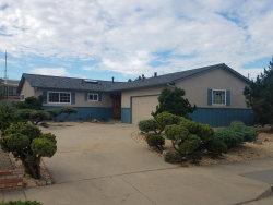 Photo of 1146 Santa Ana ST, SEASIDE, CA 93955 (MLS # ML81727670)