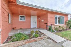 Photo of 1639 Cupertino WAY, SALINAS, CA 93906 (MLS # ML81727702)
