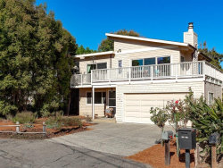 Photo of 625 Bayview DR, APTOS, CA 95003 (MLS # ML81727762)