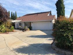 Photo of 1622 Rossburn CT, SAN JOSE, CA 95121 (MLS # ML81727786)