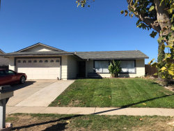 Photo of 13258 Jackson ST, SALINAS, CA 93906 (MLS # ML81727788)