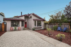 Photo of 249 North AVE, APTOS, CA 95003 (MLS # ML81727818)