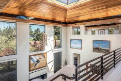 Photo of 2900 Oak Knoll RD, PEBBLE BEACH, CA 93953 (MLS # ML81727847)