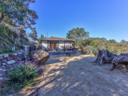 Photo of 17860 Berta Canyon RD, SALINAS, CA 93907 (MLS # ML81727858)