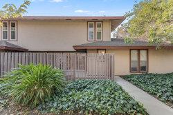 Photo of 236 E. Red Oak DR B, SUNNYVALE, CA 94086 (MLS # ML81727863)