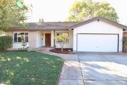 Photo of 1014 Gardenia WAY, SUNNYVALE, CA 94086 (MLS # ML81727951)
