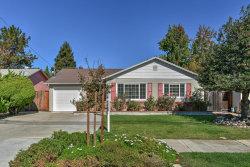 Photo of 209 E Duane AVE, SUNNYVALE, CA 94085 (MLS # ML81727959)