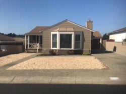Photo of 210 Manor DR, SOUTH SAN FRANCISCO, CA 94080 (MLS # ML81727977)