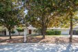 Photo of 13886 MALCOM AVE, SARATOGA, CA 95070 (MLS # ML81727986)