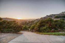 Photo of 105 San Benancio RD, SALINAS, CA 93908 (MLS # ML81727988)