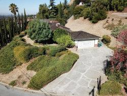 Photo of 15731 Simoni DR, SAN JOSE, CA 95127 (MLS # ML81728022)