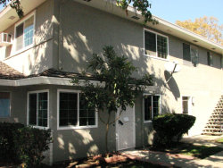 Photo of 816 Gilchrist DR 2, SAN JOSE, CA 95133 (MLS # ML81728059)
