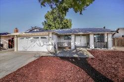 Photo of 2770 Judkins CT, SAN JOSE, CA 95148 (MLS # ML81728079)