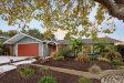 Photo of 648 W Hillsdale BLVD, SAN MATEO, CA 94403 (MLS # ML81728107)