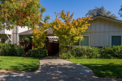 Photo of 487 Tyndall ST 4, LOS ALTOS, CA 94022 (MLS # ML81728116)