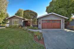Photo of 4010 Knollglen WAY, SAN JOSE, CA 95118 (MLS # ML81728127)