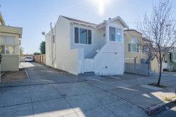 Photo of 155 Vista Grande AVE, DALY CITY, CA 94014 (MLS # ML81728156)