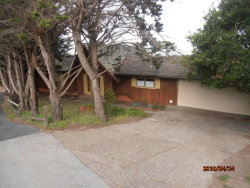 Photo of 25656 Tierra Grande DR, CARMEL VALLEY, CA 93923 (MLS # ML81728176)