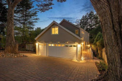 Photo of 333 Loyola DR, APTOS, CA 95003 (MLS # ML81728194)