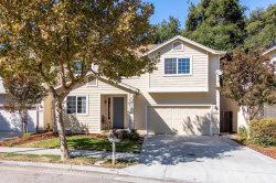 Photo of 7 Larisa Oaks PL, SAN JOSE, CA 95138 (MLS # ML81728200)
