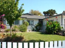 Photo of 2194 2194 Bristolwood LN, SAN JOSE, CA 95132 (MLS # ML81728202)