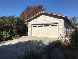 Photo of 615 Mirada RD, HALF MOON BAY, CA 94019 (MLS # ML81728222)