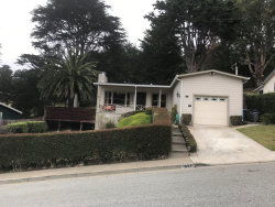Photo of 661 Brighton RD, PACIFICA, CA 94044 (MLS # ML81728244)