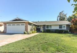 Photo of 5342 Rucker DR, SAN JOSE, CA 95124 (MLS # ML81728268)