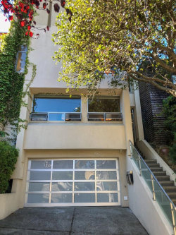 Photo of 860 De Haro ST, SAN FRANCISCO, CA 94107 (MLS # ML81728277)