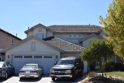 Photo of 528 Kent ST, SALINAS, CA 93906 (MLS # ML81728284)