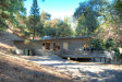Photo of 66 Old Spanish TRL, PORTOLA VALLEY, CA 94028 (MLS # ML81728307)