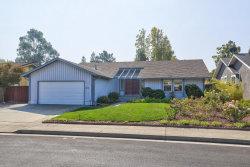 Photo of 348 Bowsprit Dr, Redwood Shores, CA 94065 (MLS # ML81728343)