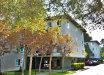 Photo of 932 Peninsula AVE 403, SAN MATEO, CA 94401 (MLS # ML81728381)