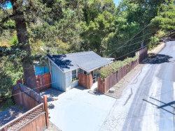Photo of 281 Cuesta Real, LA HONDA, CA 94020 (MLS # ML81728400)