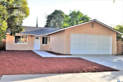 Photo of 836 W 9th ST, MERCED, CA 95341 (MLS # ML81728428)