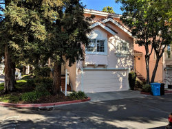 Photo of 2805 Cozumel CIR, SANTA CLARA, CA 95051 (MLS # ML81728433)