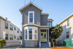 Photo of 1007 E 24th ST, OAKLAND, CA 94606 (MLS # ML81728444)