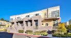 Photo of 3738 Egret LN, PALO ALTO, CA 94303 (MLS # ML81728471)