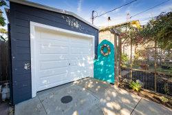 Photo of 179 San Jose AVE, PACIFICA, CA 94044 (MLS # ML81728486)