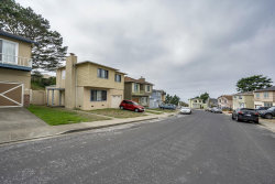 Photo of 624 Foothill DR, PACIFICA, CA 94044 (MLS # ML81728510)