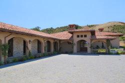 Photo of 6 Vista Cielo, CARMEL, CA 93923 (MLS # ML81728556)