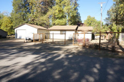 Photo of 150 & 160 Virginia ST, WEAVERVILLE, CA 96093 (MLS # ML81728565)